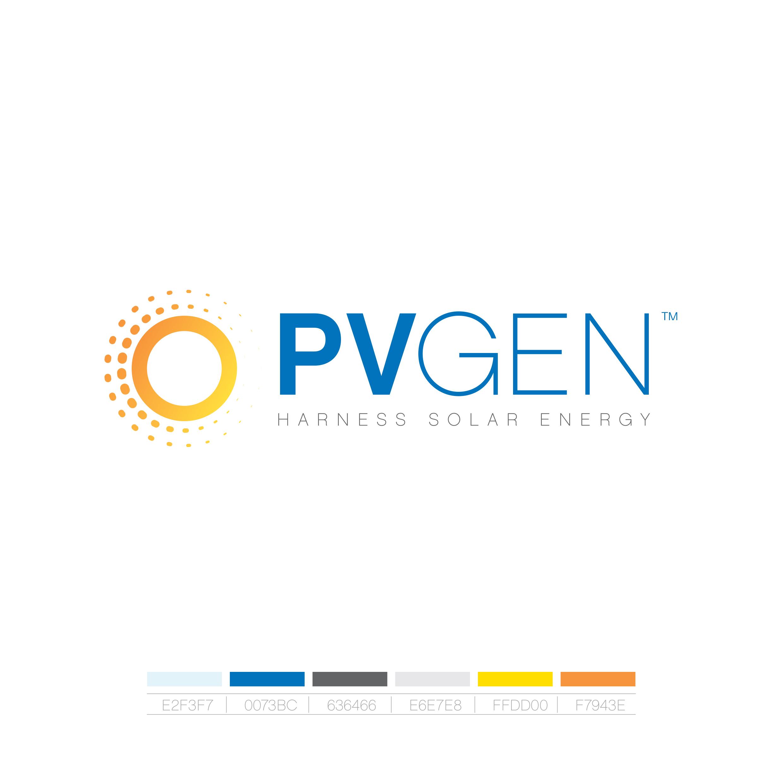 Pv generation instaArtboard 2