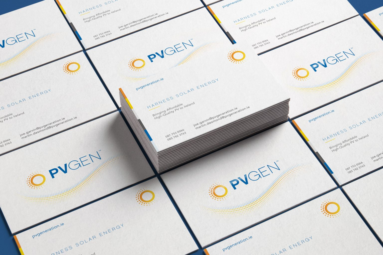 PVgen-Stack-business-card-Jpeg-Ver.2